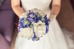 colores-de-boda-organización-bodas-005