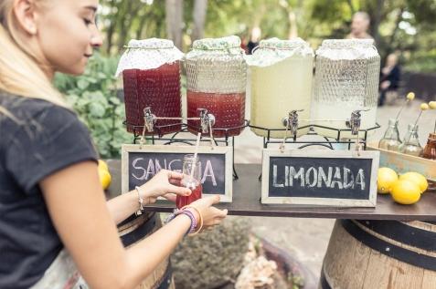 colores-de-boda-organización-bodas-012-corner-limonada