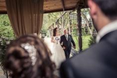 colores-de-boda-organización-bodas-021