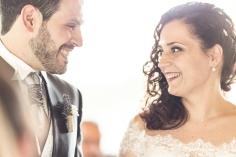 colores-de-boda-organización-bodas-023