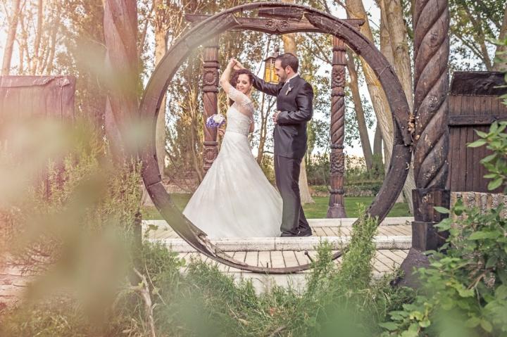 colores-de-boda-organización-bodas-032