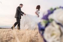 colores-de-boda-organización-bodas-033