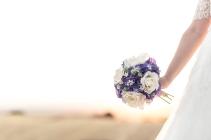 colores-de-boda-organización-bodas-035