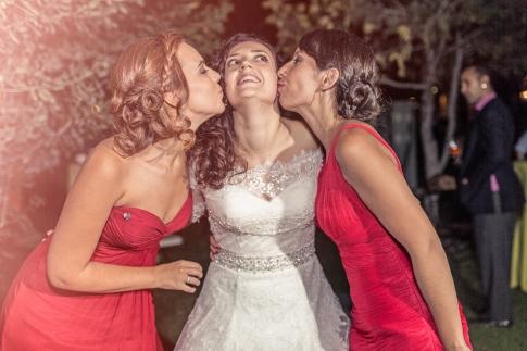 colores-de-boda-organización-bodas-041