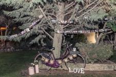 colores-de-boda-organización-bodas-042-rincon-fotografías-tendero-fotos-photodisplay-decoración-bodas