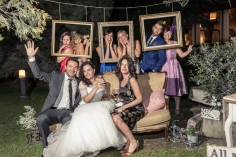 colores-de-boda-organización-bodas-044-photobooth-silllones-decoración-bodas