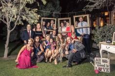 colores-de-boda-organización-bodas-045-photobooth-silllones-decoración-bodas