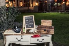 colores-de-boda-organización-bodas-046-photobooth-sillones-decoración-bodas