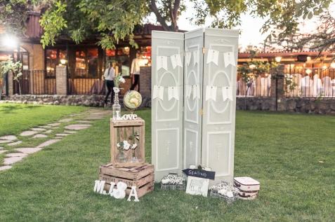 colores-de-boda-organización-bodas-055-seating-plan-cajas-biombo-protocolo-mesas-decoración-bodas