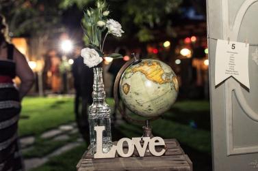 colores-de-boda-organización-bodas-056-seating-plan-cajas-biombo-protocolo-mesas-decoración-bodas