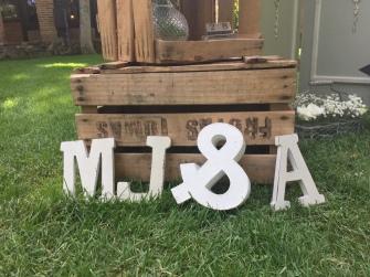 colores-de-boda-organización-bodas-057-seating-plan-cajas-biombo-protocolo-mesas-decoración-bodas