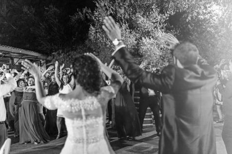 colores-de-boda-organización-bodas-060