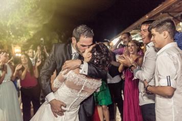 colores-de-boda-organización-bodas-061