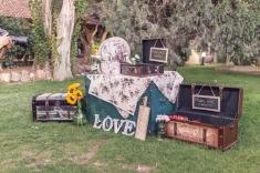 colores-de-boda-organización-bodas-069-rincon-regalos-jabones-decoración-bodas
