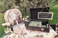 colores-de-boda-organización-bodas-070-rincon-regalos-jabones-decoración-bodas