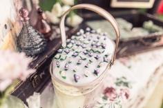 colores-de-boda-organización-bodas-071-rincon-regalos-jabones-decoración-bodas