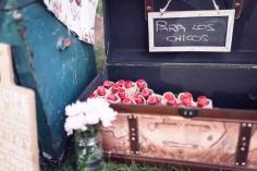 colores-de-boda-organización-bodas-072-rincon-regalos-jabones-decoración-bodas