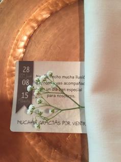 colores-de-boda-organización-bodas-079-tarjeta-agradecimiento