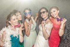 colores-de-boda-organización-bodas-087