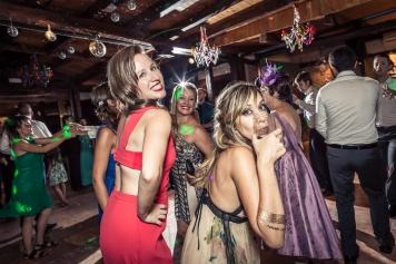 colores-de-boda-organización-bodas-089
