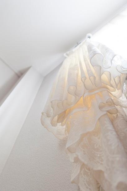 colores-de-boda-organización-bodas-001