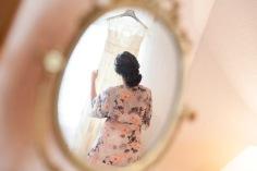 colores-de-boda-organización-bodas-009