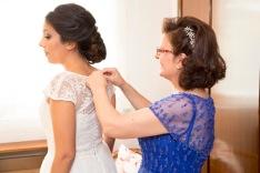 colores-de-boda-organización-bodas-011