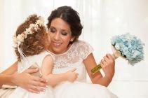 colores-de-boda-organización-bodas-014