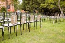 colores-de-boda-organización-bodas-020-cereremonia-civil-decoración-sillas