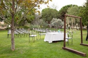 colores-de-boda-organización-bodas-027-ceremonia-civil-rustica