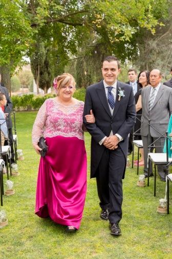 colores-de-boda-organización-bodas-065