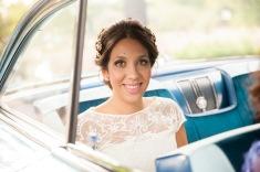 colores-de-boda-organización-bodas-070