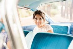 colores-de-boda-organización-bodas-071