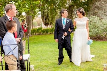 colores-de-boda-organización-bodas-073