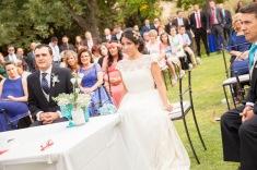 colores-de-boda-organización-bodas-075