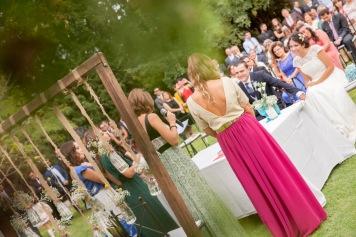 colores-de-boda-organización-bodas-077