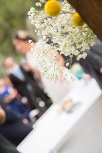 colores-de-boda-organización-bodas-079