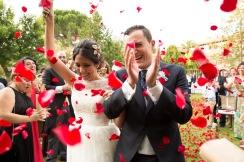 colores-de-boda-organización-bodas-081