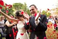 colores-de-boda-organización-bodas-082