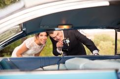 colores-de-boda-organización-bodas-085