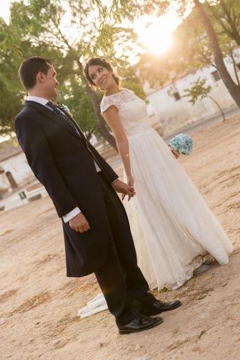 colores-de-boda-organización-bodas-091