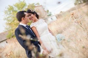 colores-de-boda-organización-bodas-093