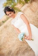 colores-de-boda-organización-bodas-094