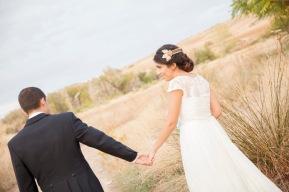 colores-de-boda-organización-bodas-095