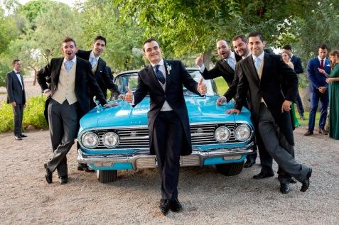 colores-de-boda-organización-bodas-110