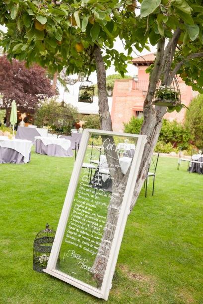 colores-de-boda-organización-bodas-120-ventana-coctel