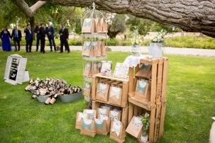 colores-de-boda-organización-bodas-121-rincon-regalos
