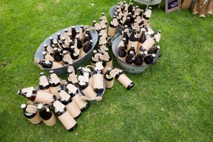 colores-de-boda-organización-bodas-122-rincon-regalos-cerveza