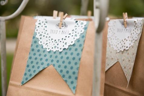 colores-de-boda-organización-bodas-124-rincon-regalo-bolsas-kraft