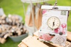 colores-de-boda-organización-bodas-125-rincon-regalos-atrezzo-reloj